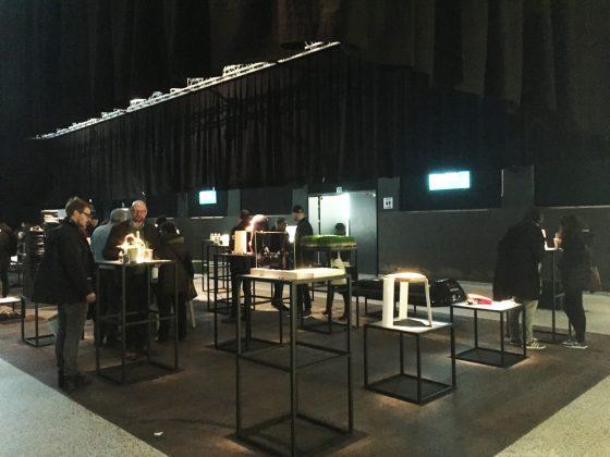 Maker City – Hands on Design, Gent