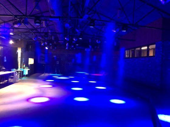 Antwerp Volley Challenge, Kasterlee