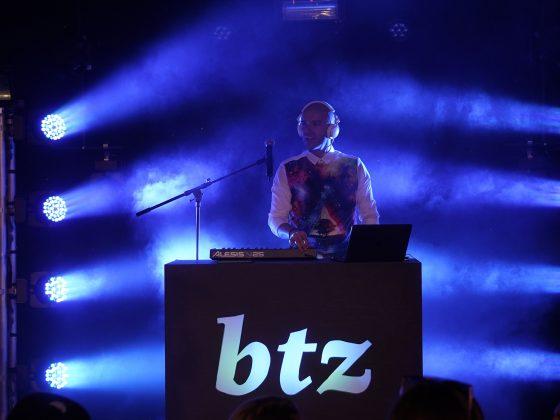 btz, Hastière