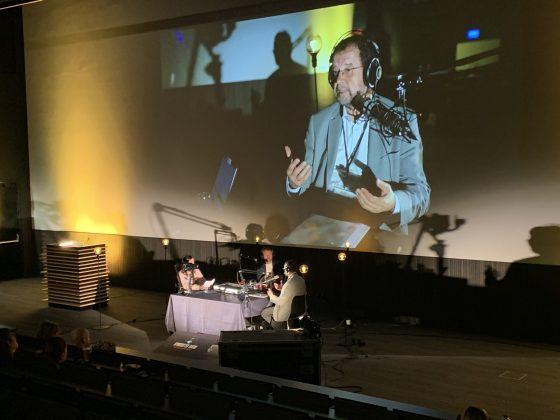 Spindokter Radio LIVE! – 3